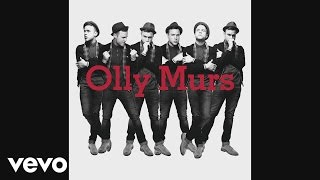 Watch Olly Murs Love Shine Down video
