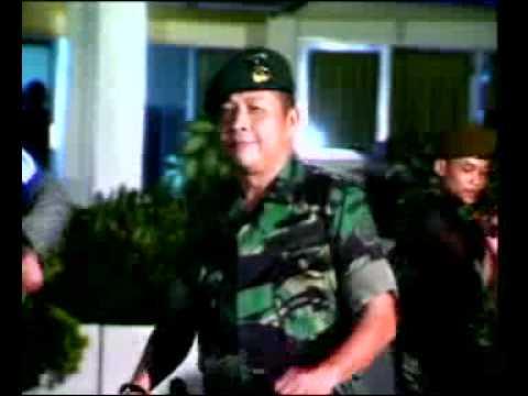 download lagu Manis Manja Group - Empat Angkatan gratis