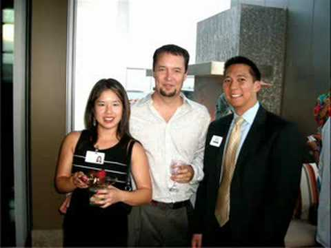 Mabuhay Alliance Business Mixer