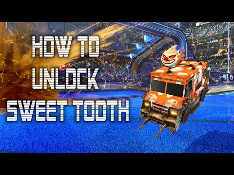 how to get rocket league for free without survey