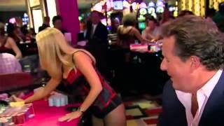 Piers Morgan on Las Vegas HD   YouTube