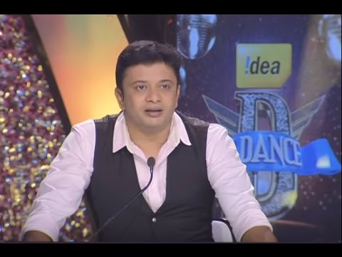 D 4 Dance Mazhavil Manorama  Epi 32, 22-06-14 video