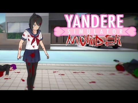 Yandere Simulator Org - Yandere Simulator fan site