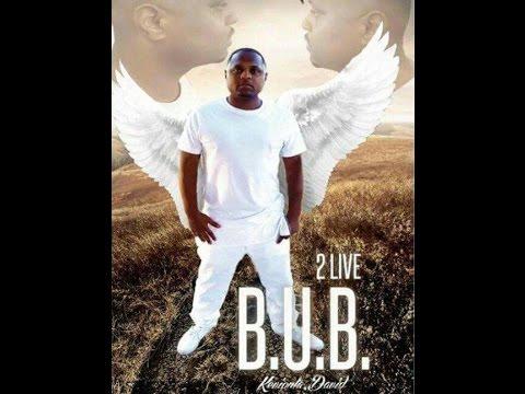 PIP BUB Young Bump ft LowKey Cash Tre P Lil Bump