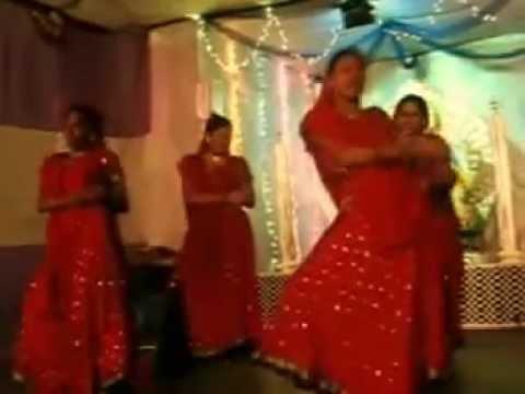 Leela Maheswari - Doli Taro Dol Baje video