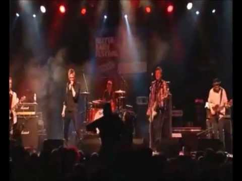 The Undertones - Get over you | Hypnotised | Top 20
