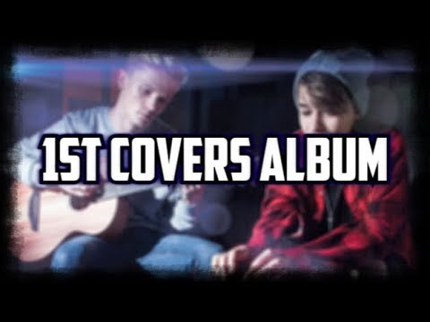 Bars and Melody - 1st Covers Album (Full Album)