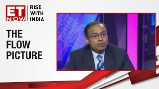 Rana Gupta of Manulife Asset Management speaks on reforming hopes driving FII flows