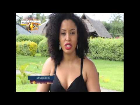 Nairobi Diaries Season 2, Episode 9