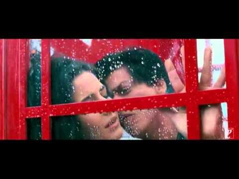 Saans (Reprise) ~ Jab Tak Hai Jaan Full Song By Shreya Ghoshal HDRip   (2012) On You Tube