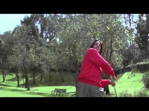 Kabhi Bhula Khabi Yaad Kiya song - Sapne Saajan Ke.flv
