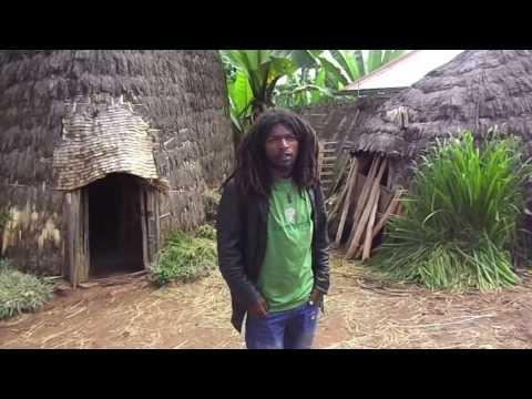 Travel to Ethiopia - Dorze Tribal Life (Southern Ethiopia)