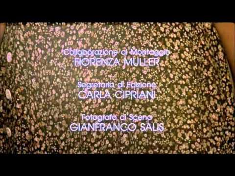 Paprika (titoli) - Tinto Brass, 1991 thumbnail