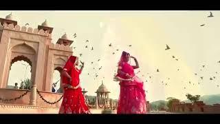 download lagu Whatsapp Status Rajasthani gratis