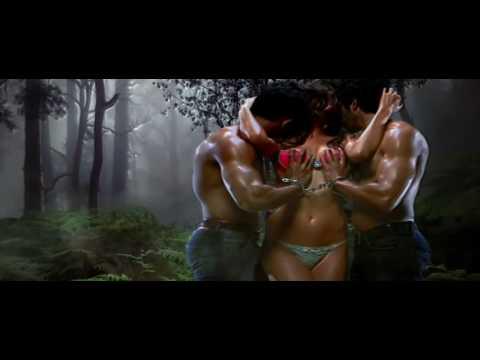 Ishq Junoon Trailer