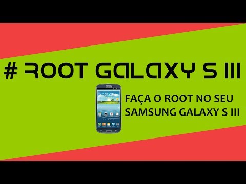 Root Samsung Galaxy S3 ( GT-I9300) com Rom JB 4.1.1 , 4.1.2 ou 4.2.2 - Android Zone Blog