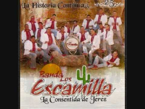 banda mix puras pa borrachos.wmv