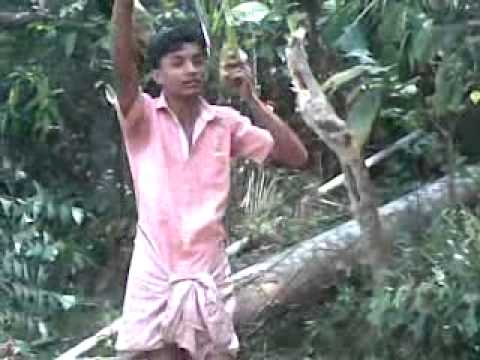 Malapuram boys enjoy a holly day...