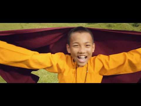 timi bina yo jindagi by Bhugol Dahal and Ritu Lama