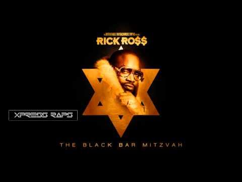 Rick Ross - Rosenberg Skit