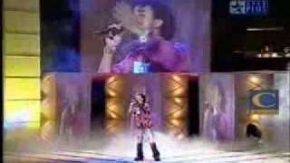 Toshi-Piya Re (Audition).flv