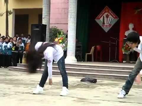 Clip Sinh Vien Xay Dung - Hai Phong - Ha Noi - Nam Dinh - Nha Trang - Sai Gon