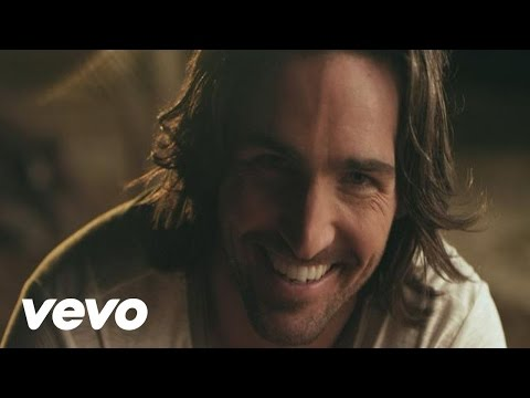 Jake Owen - Barefoot Blue Jean Night video
