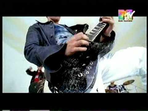 Sali Tu Mani Nahi video