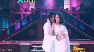 Vaaya En Veera Video Song Kanchana 2 1080 HD