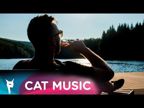 Julyan Dubson - BETTER (Official Video)
