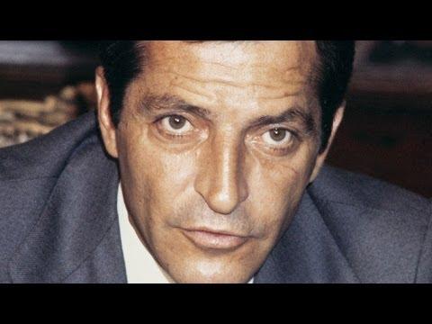 Muere expresidente español Adolfo Suárez