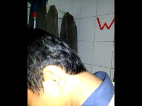 Video Bokep 2014 video