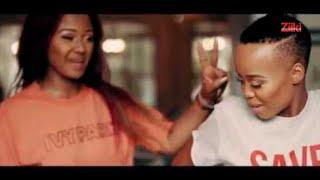 Babes Wodumo Ft Duma Ntando Mampintsha Jiva Phez 39 Kombhede Official Music Audio