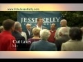 Jesse Kelly for Congress AZ District 8.flv