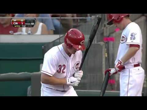 Bailey hurls second career no-hitter