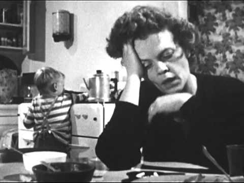 Confidential file. Barbiturates (1955)