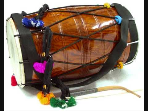 Dhol Beat video
