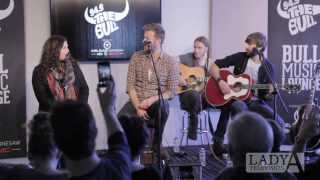 Lady Antebellum Video - Webisode Wednesday - Episode 274 - Lady Antebellum