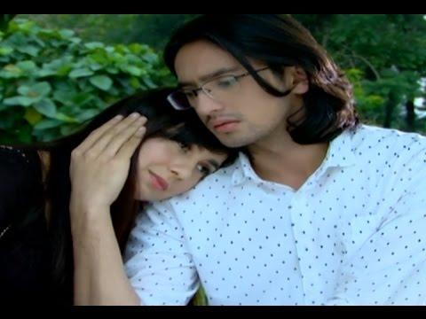 download lagu Tania And Vano 'Berkah Cinta' - Brother gratis