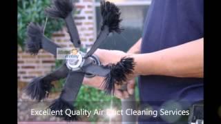 [Miami Air Conditioning Repair | (786) 991-0207] Video