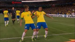 Football funny Dance Celebrations feat.Neymar,Ronaldo,james rodriguez & More(Must Watch)