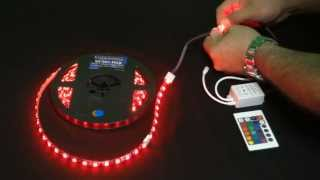 (6.20 MB) LED Lighting - Cutting and Splicing Part 3 Mp3