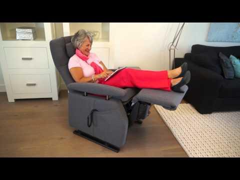 fitform videolike. Black Bedroom Furniture Sets. Home Design Ideas