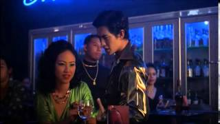 You Should Be Dancing - Disco Dance from Singapore Movie