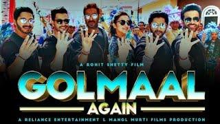 Golmaal 4 Full movieHD Link below description