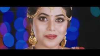 Poorna Navel HD Song