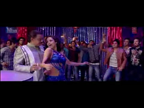 Anarkali Disco Chali Housefull 2 video