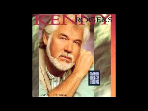 Kenny Rogers - One Night