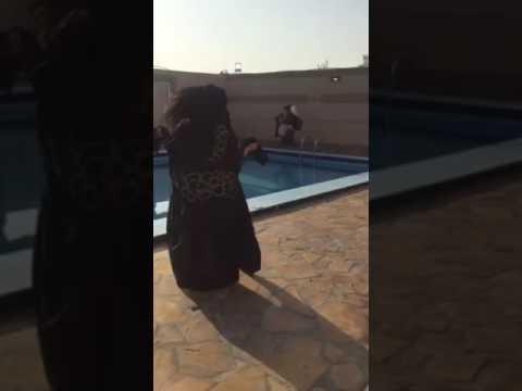رقص بنات البدو thumbnail