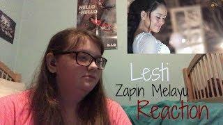 download lagu Lesti - Zapin Melayu  Reaction gratis